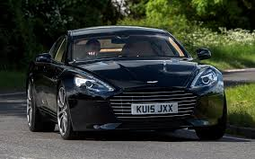 aston martin rapide s sedan aston martin rapide s 2013 uk wallpapers and hd images car pixel