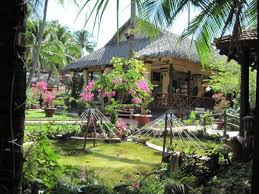 best price on bao quynh bungalow in phan thiet reviews