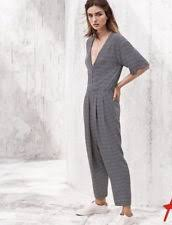 h m jumpsuit h m viscose jumpsuits rompers for ebay