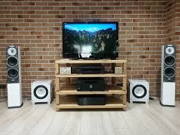 expensive home theater system the buildable theater rel acoustics