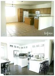 kitchen cabinet upgrade upgrade kitchen cabinet easy ways to update your cabinets