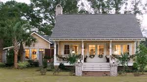 new orleans home plans uncategorized english cottage style home plan wonderful in best