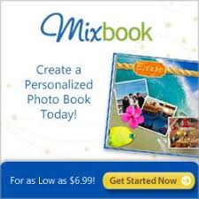 book for high school graduate 324 best graduation party gift ideas images on