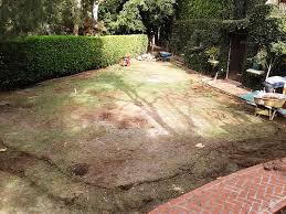 Turf For Backyard by Future Turf Transforms Backyard For Hollywood Producer Imperial