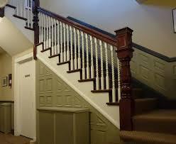Home Design Show Boston by Boston Ma Home Interior Color Design From Color Consultant