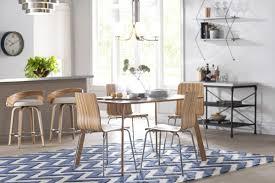 5 Piece Dining Room Sets Latitude Run Lucile 5 Piece Dining Set U0026 Reviews Wayfair