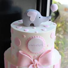 cakes for baby showers the 25 best girl baby shower cakes ideas on girl