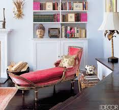 feng shui decor feng shui steps to decorating your home