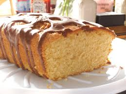 vanilla cake all recipes uk