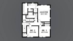 100 falling water floor plan pdf alpine falling water indoor