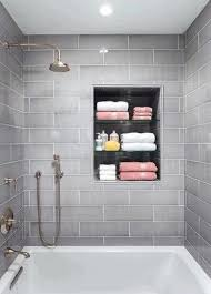 bathroom shelving ideas for small spaces bathroom alcove shelves lamdepda info