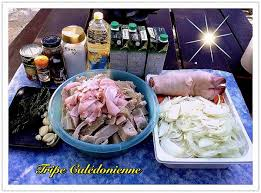 cuisiner roussette cuisine cuisiner la roussette best of matelote de roussette au