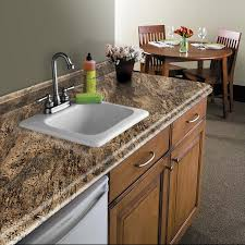 Kitchen Countertops Laminate by 6319 Rd Café Azul 180fx By Formica Group Features Veins Of Cool