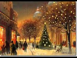 youtube best christmas songs 1 we wish you a merry christmas
