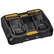 home depot black friday dewalt drills 62 best tools images on pinterest dewalt tools power tools and