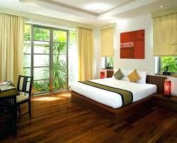 Bedroom Decor Ideas On A Budget Master Bedroom Ideas On A Budget To Ideas In The Bedroom Master