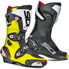 blue motorbike boots motorcycle boots free uk shipping u0026 free uk returns