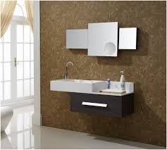 Plans For Bathroom Vanity by Open Shelf Bathroom Vanity Plans Sinks Open Vanities For Bathrooms