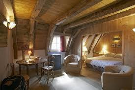 chambres d h es cantal chambre d hote la roussière chambre d hote cantal 15 auvergne