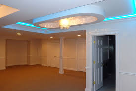 basement remodeling america u0027s custom home builders general
