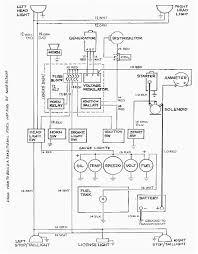 jaguar electrical wiring diagrams wiring diagram byblank