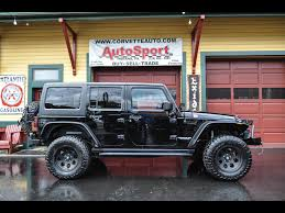 used lexus for sale in pa used jeep wrangler for sale in indiana pa 106 cars from 2 995