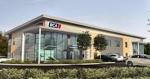 Bca Floor Plan Bca Unveils Expansion Plans For Bedford Centre