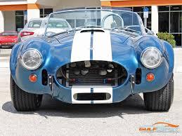 1965 hi tech motorsports shelby cobra 427 s c for sale in bonita
