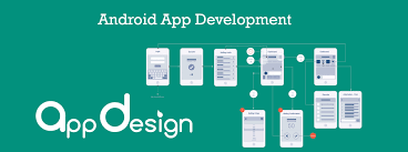 android app design android app development tips to follow in 2017 appsted