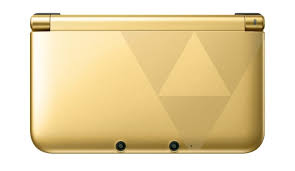 amazon 3ds bundle black friday zelda 3ds xl system also heading to japan sells out within