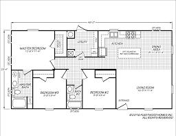 sandalwood xl 24483p fleetwood homes home ideas pinterest