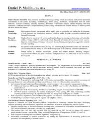 Air Traffic Controller Resume Sample Stunning Technical Controller Cover Letter Contemporary Podhelp