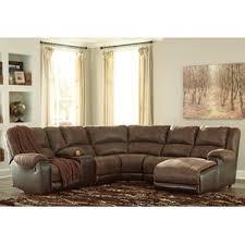 reclining sectional sofas syracuse utica binghamton reclining