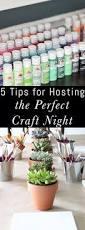 best 25 girls night crafts ideas on pinterest craft night