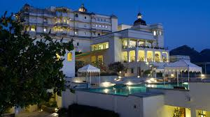 destination hotels gq india live well travel