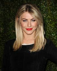 julianne hough shattered hair http deavita com wp content uploads 2015 02 frisuren halblang 2015