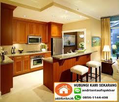 Jual Sho Metal Di Bogor jual kitchen set mini bar di bogor contoh design jual kitchen