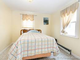 new york roommate room for rent in jamaica queens 4 bedroom