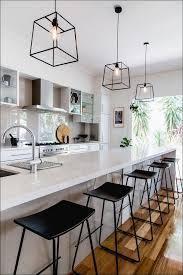 Over Island Kitchen Lighting Kitchen Vintage Pendant Lighting Kitchen Lighting Sets Over The