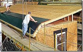 how much to build a modular home why modular homes are so much less expensive modularhomeowners com