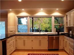 Designer Modular Kitchen - kitchen best kitchen home kitchen design modular kitchen designs