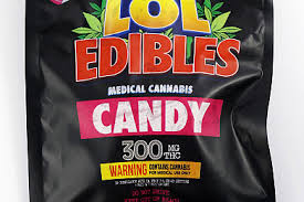 cannabis edibles delivery lol edibles sour watermelon marijuana order online from