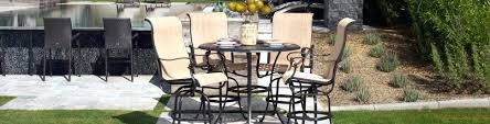 patio table and chairs big lots outdoor patio dining sets tall patio table big lots patio medium