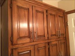 Furniture General Finishes Gel Stain Stain Dark Walnut Wood by Kitchen Room Wonderful How To Use Gel Stain On Kitchen Cabinets
