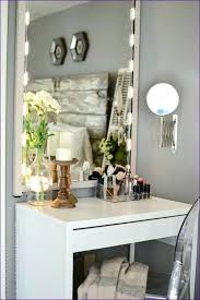 full length mirror with light bulbs full size mirror full size makeup mirror with lights bemine co