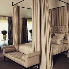 chambre de dormir lit chambre à coucher froidure chambre dormir image 3510051