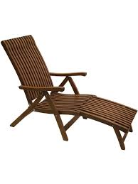 Chaise Lounge Chair With Arms Folding Chaise Lounge Chairs Outdoor Wood Chaise Lounge Patio
