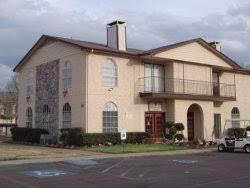 75503 woodlands apartments 1021 college dr texarkana tx 75503 903