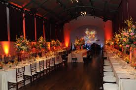 san antonio wedding planners wedding planners inc san antonio wedding planners home