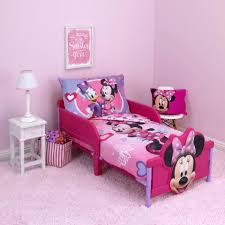 minnie mouse bed frame canopy bed frame on platform bed frame for